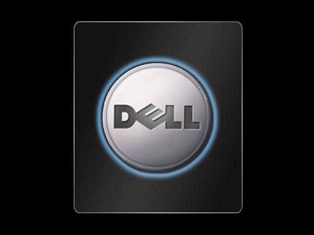 Dell1600x1200