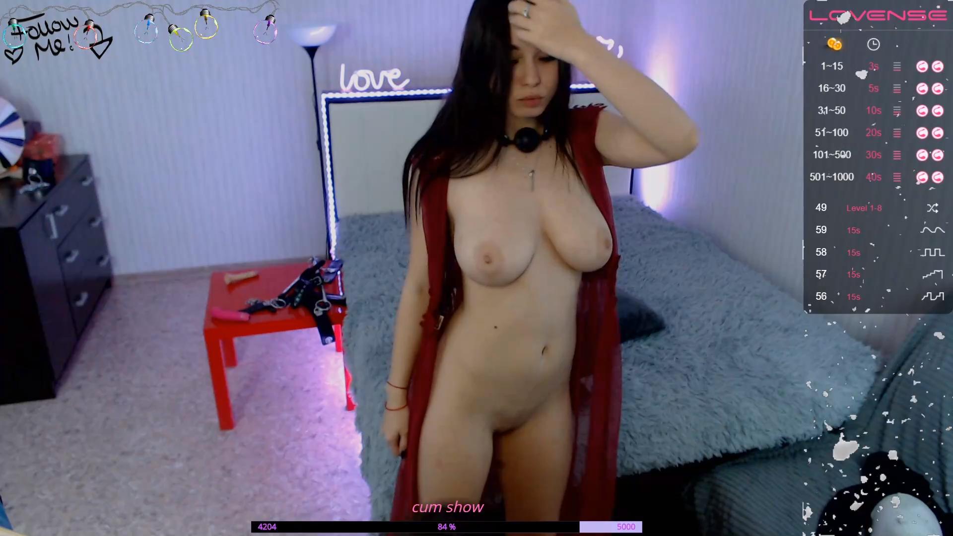 Screenshot-1233