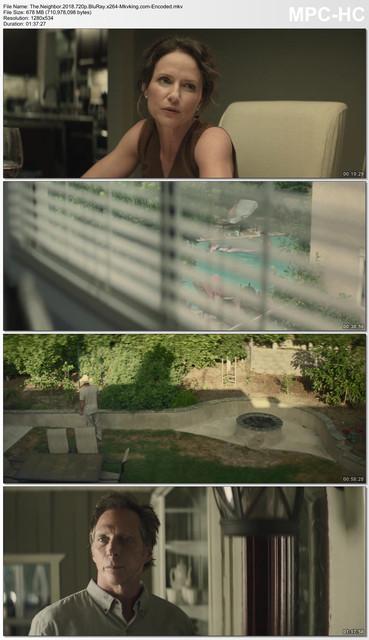 The-Neighbor-2018-720p-Blu-Ray-x264-Mkvking-com-Encoded-mkv-thumbs-2019-07-18-09-14-50