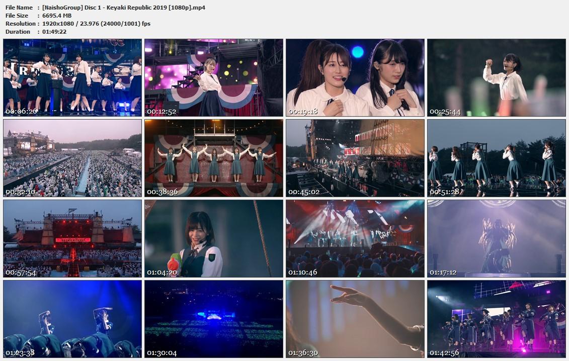 Naisho-Group-Disc-1-Keyaki-Republic-2019-1080p-mp4