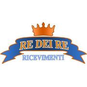Ristorante-Re-Dei-Re