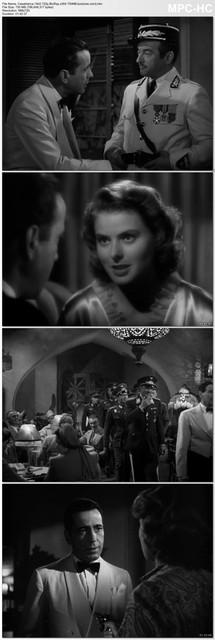 Casablanca-1942-720p-Blu-Ray-x264-750-MB-xxizone-com-mkv-thumbs-2020-04-18-06-29-44