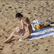 Vanessa-Lorenzo-Naked-031-1024x729