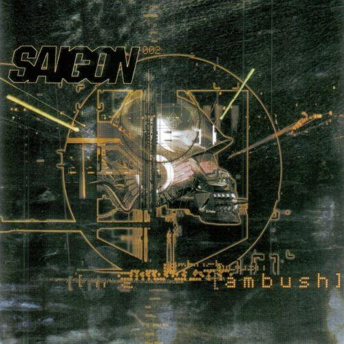 Download VA - Ambush 1998 mp3