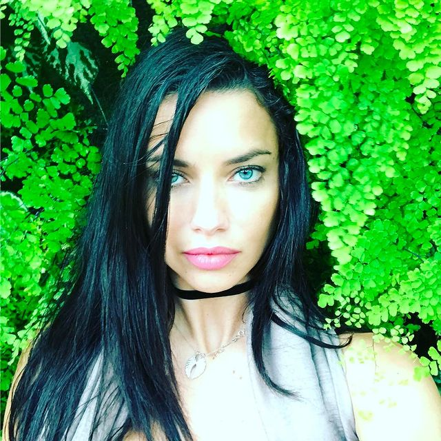 Photo-by-Adriana-Lima-on-March