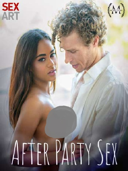 18+ After Party Sex 2020 English 720p HDRip 350MB Download