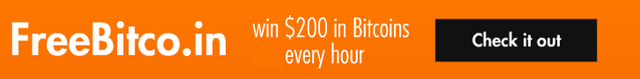 Click For Free Bitcoins