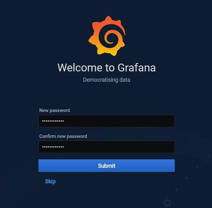 grafana2