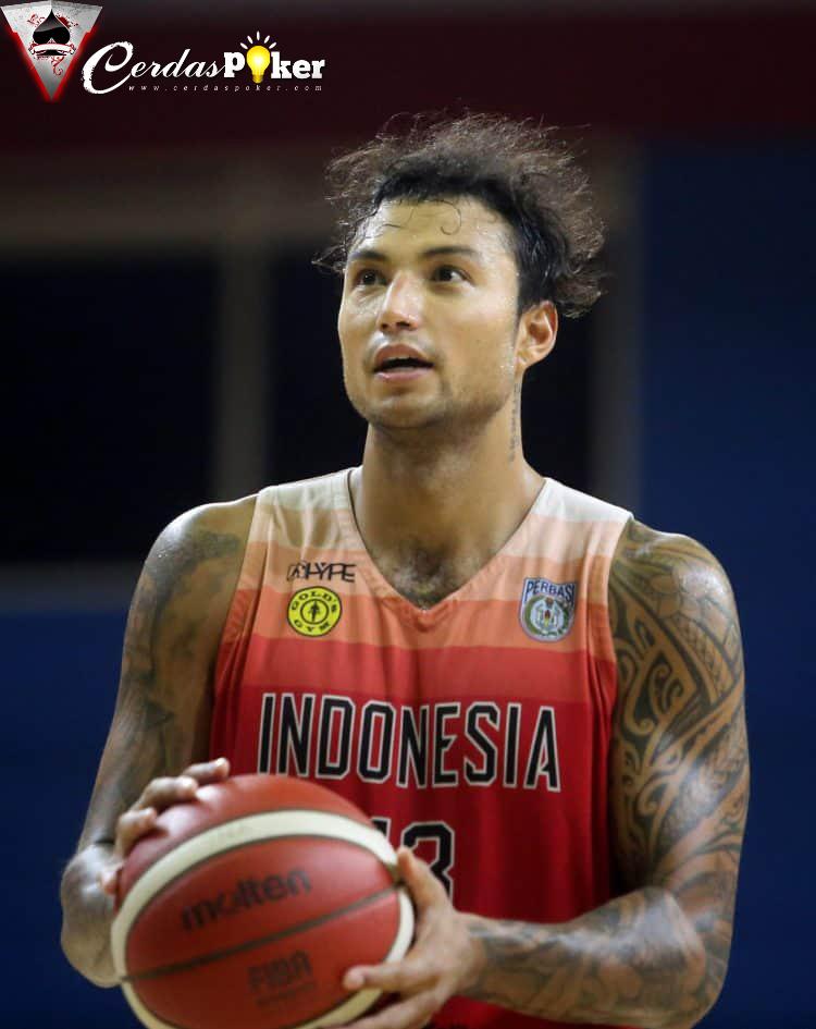 Timnas Indonesia Naturalisasi 4 Atlet, Menpora: Itu Keputusan Tepat