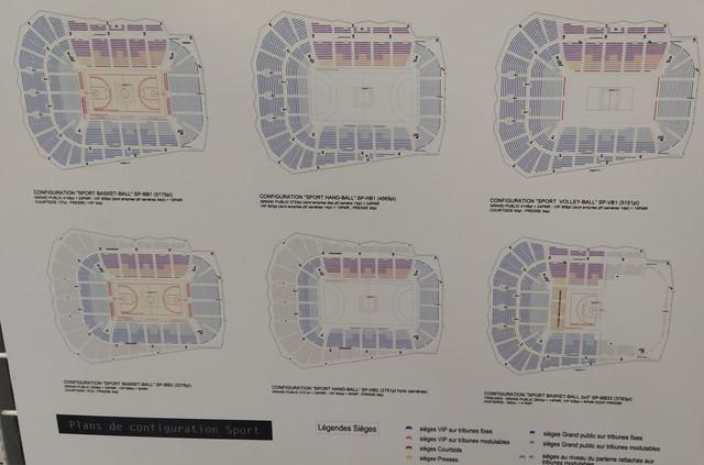 « Arena Futuroscope » grande salle de spectacles et de sports · décembre 2021 - Page 9 IMG-20200307-112200