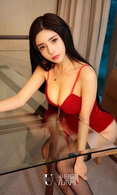 Li Xin 李芯