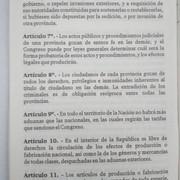 Chalecos y patentes: Se sancionó la Ley 15.143 en la Provincia de Buenos Aires Whats-App-Image-2019-10-10-at-21-27-44