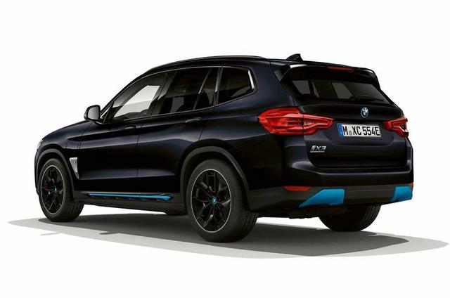 2016 - [BMW] X3 [G01] - Page 14 82-BEEE5-E-060-D-45-DB-9-E68-F15-F668-D1-D28