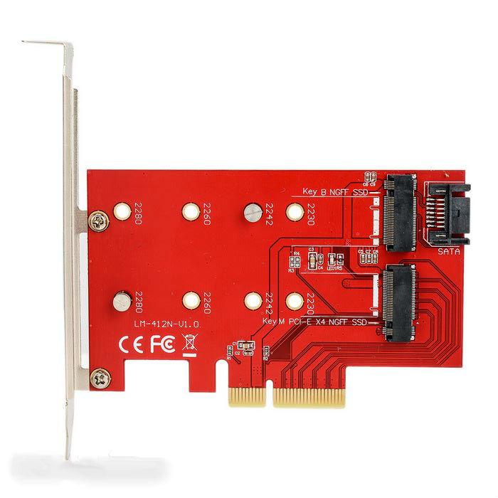 i.ibb.co/zZmQZb1/Placa-SSD-Adaptador-Riser-X4-para-Desktop-PCI-E.jpg