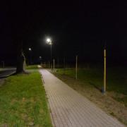 Tychowo-noc1