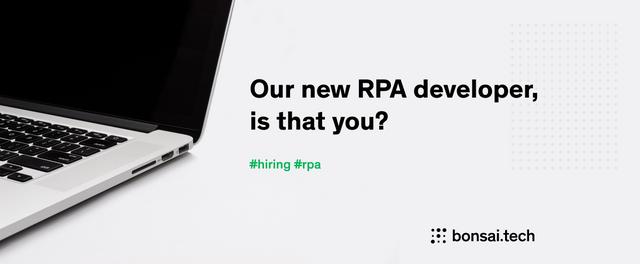 Hiring-RPA-developer-2