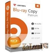 [Image: Any-MP4-Blu-ray-Copy.jpg]
