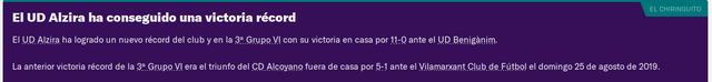 victoria-record.png