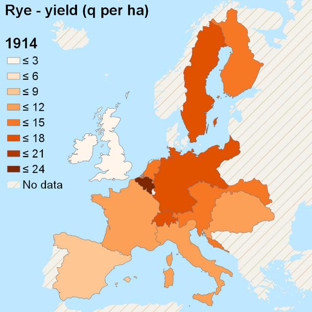 rye-1914-yield-v3