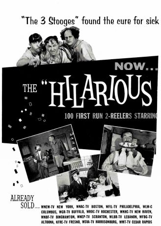 https://i.ibb.co/zZsL56G/Three-Stooges-Ad-March-1959.jpg