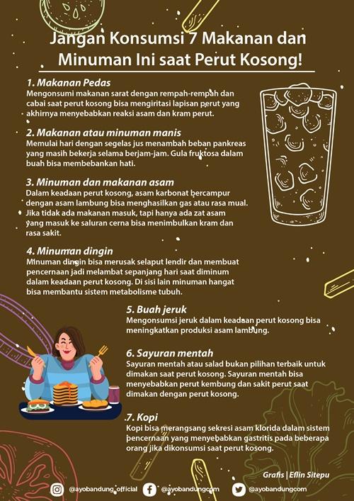infografik-sehat-01