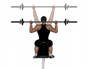 neck-press-oefening-300x234