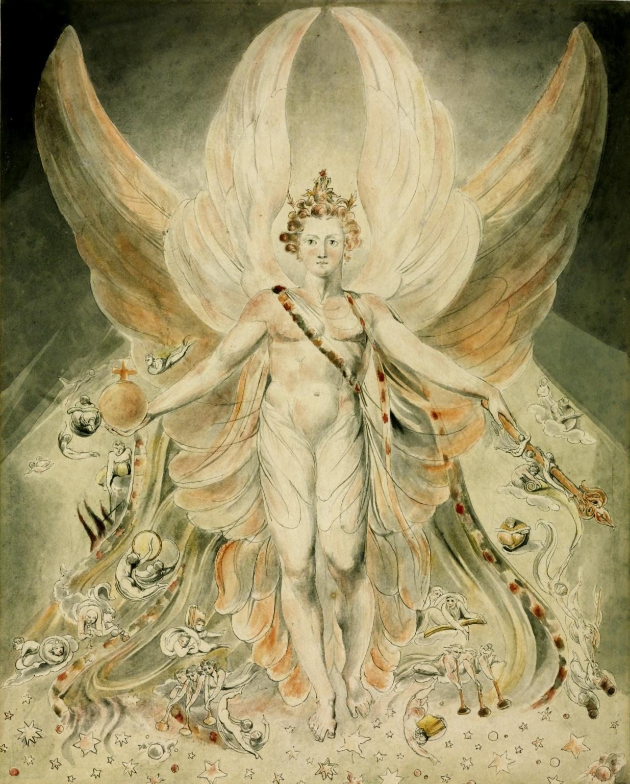 Satan-in-His-Original-Glory-Thou-Wast-Perfect-Till-Iniquity-was-Found-in-Thee-ca-1805