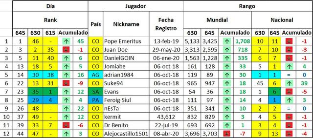 https://i.ibb.co/zZyQ9yL/200712-10-Liga-Extranjera.jpg