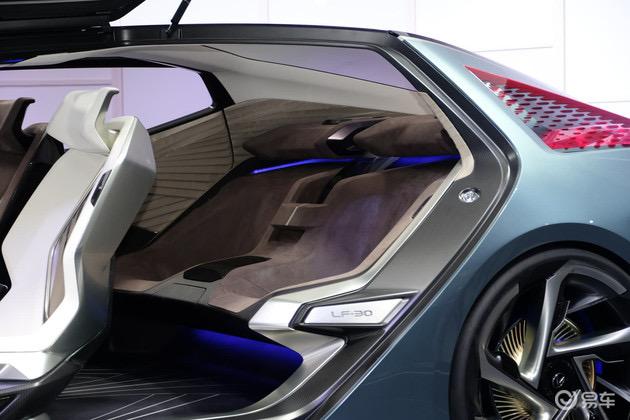 2019 - [Lexus] LF-30 Electrified Concept BBC2-DCD8-AE44-455-B-9-A42-F01036808-B06