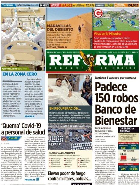 [Imagen: Reforma-28-junio-2020.jpg]