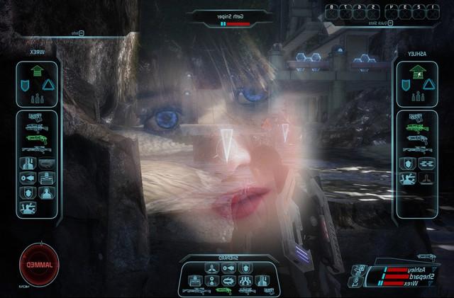 Mass-Effect2.jpg