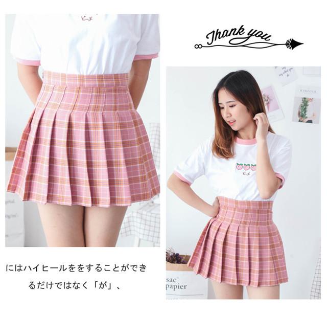 60321-pink