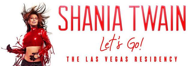 shania-vegas-letsgo-promo5.jpg