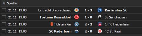 2020-11-22-11-34-12-2-Bundesliga-2020-2021-Ergebnisse-Fussball-Deutschland