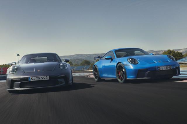 2018 - [Porsche] 911 - Page 23 DF350884-EDC8-4-F47-BD84-713-C5-EDFF268