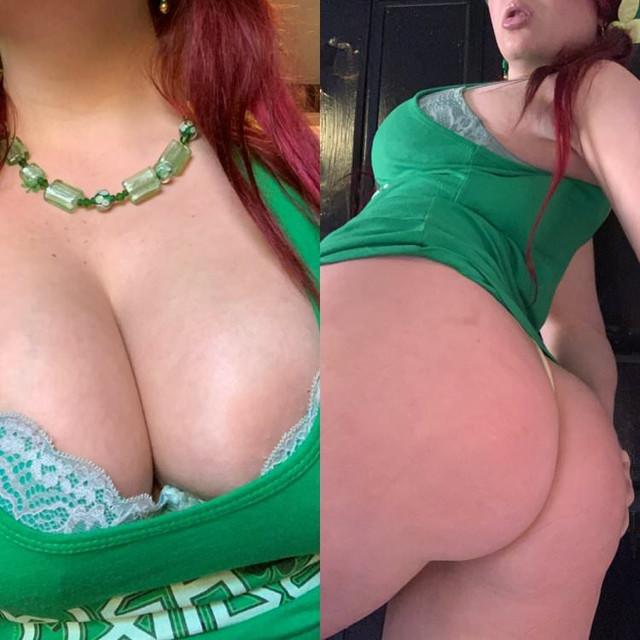 Nicole-Eevee-Davis-Nude-Photos-17