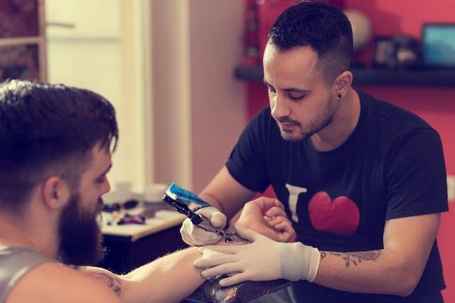 body-shock-tattoo-artist