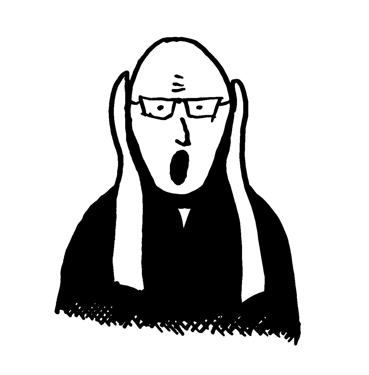 anders-10