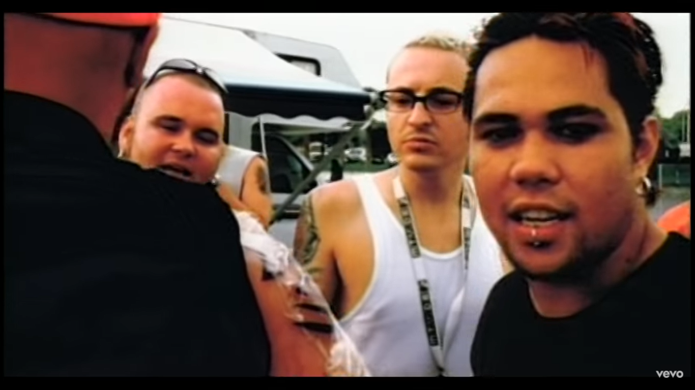 Nonpoint-Endure.png