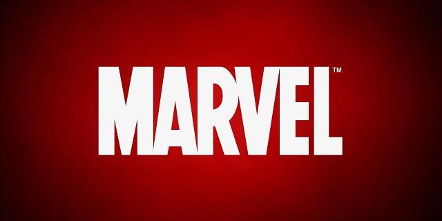 Marvel-Ent