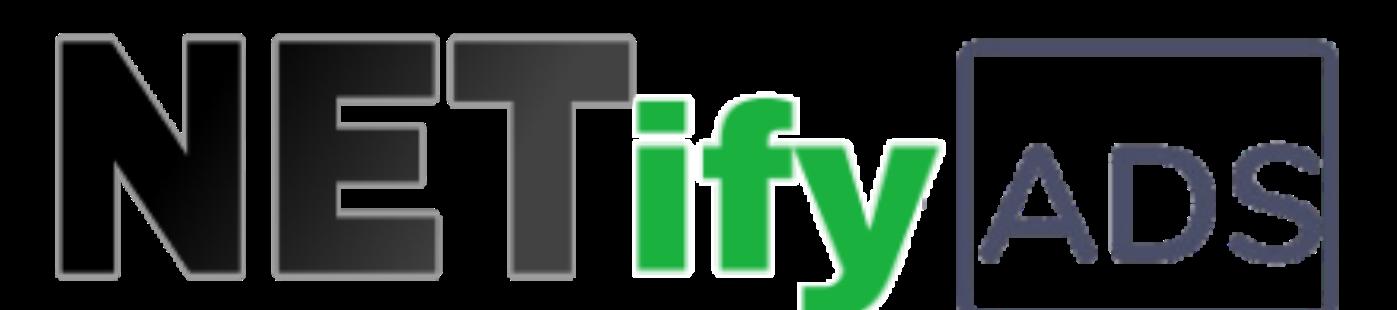 NetifyAds