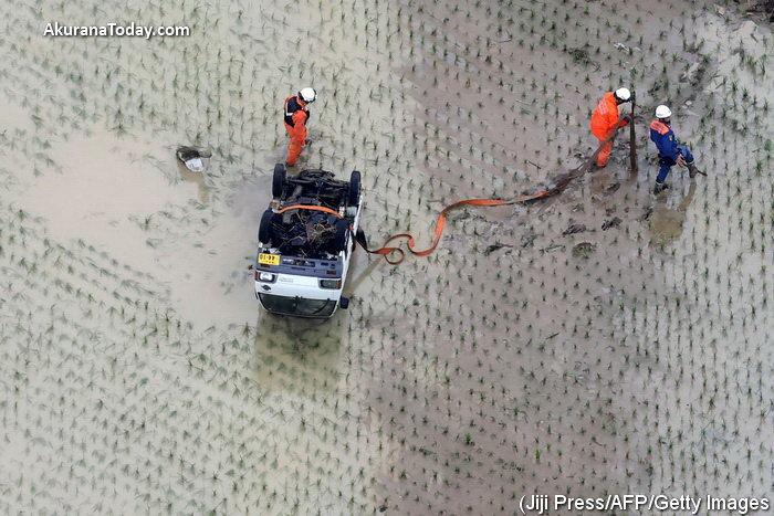 japan-flood-2020-akurana-today-08