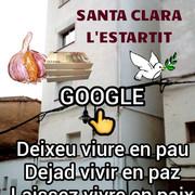 Hostal-Santa-Clara-l-Estartit-Detras-Back