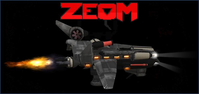 (62) Zeom-Hunter [♫] Zeom05