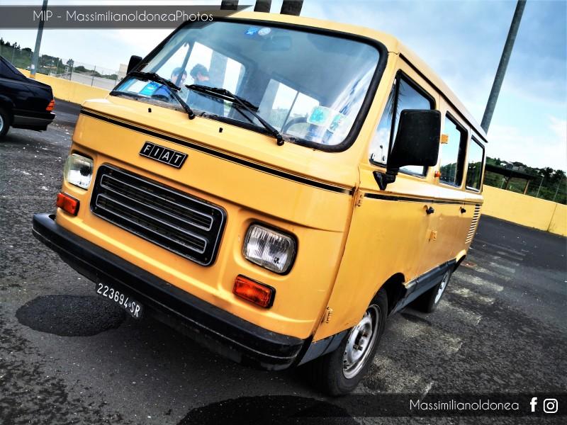 Parking Vintage - Pagina 5 Fiat-900-E-Panorama-34cv-82-SR223694-1