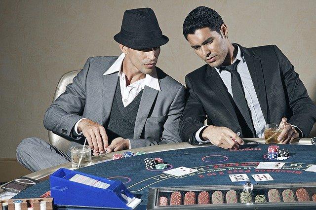 https://i.ibb.co/zbMPp8D/top-rated-poker-platform.jpg