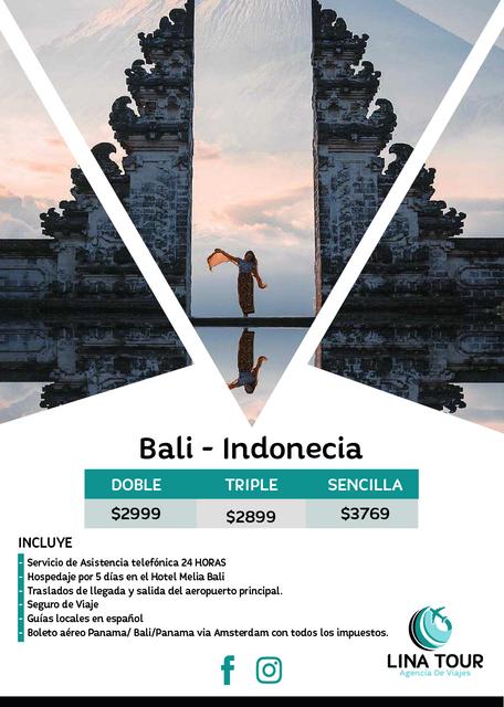Bali-2019-2020