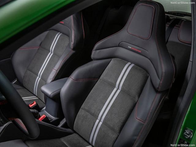 2017 - [Ford] Fiesta MkVII  - Page 19 4-E9938-D9-BA40-4488-878-C-5330-A20850-E0