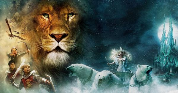 Пять фантастических фильмов для семейного просмотра
