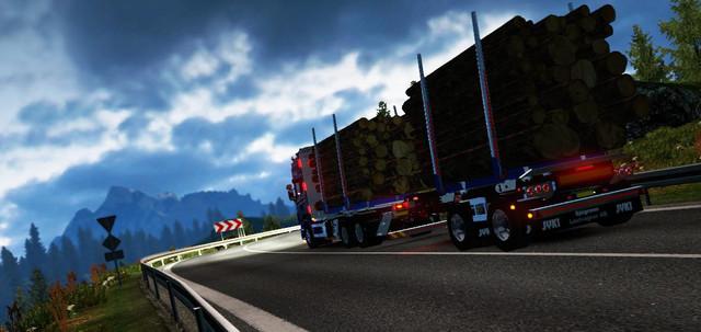 [Resim: jyki-timber-trailer-1-33-3-png.jpg]